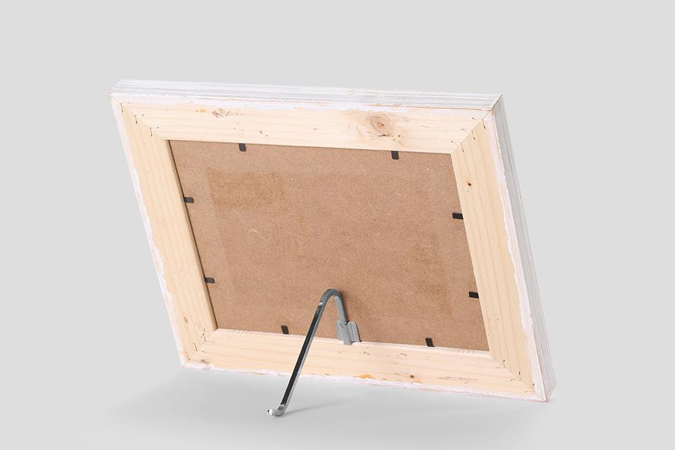 Seaside Desk Frame