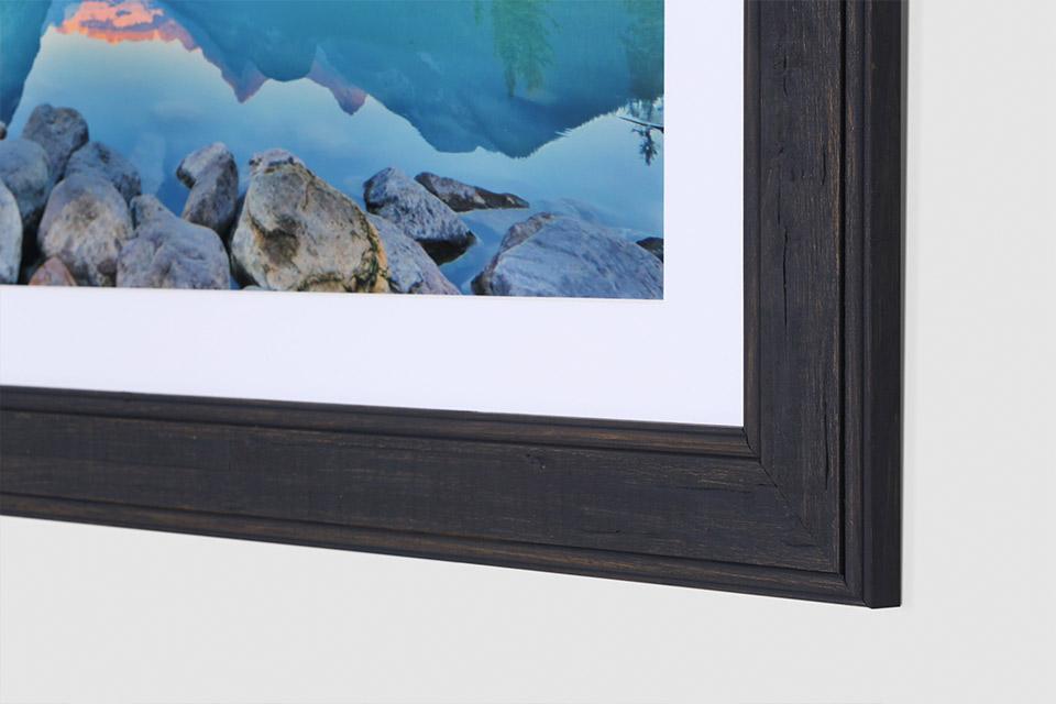 Seaside Wall Frames